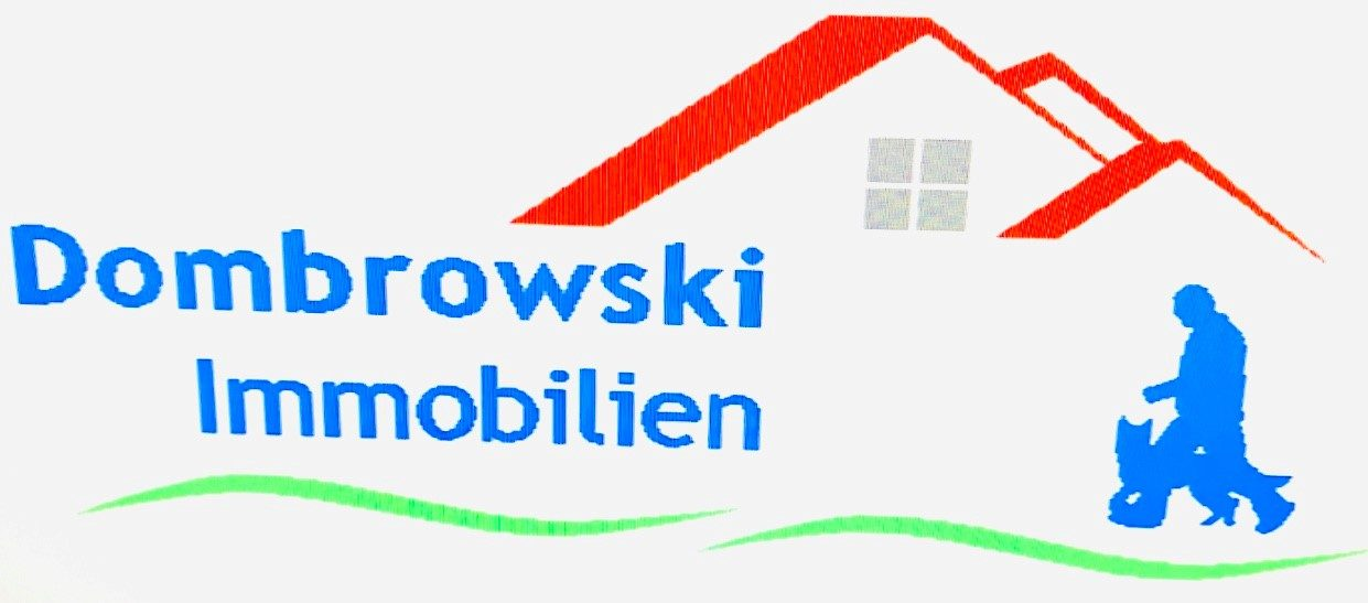 Dombrowski-Immobilien